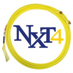classic_nxt_4_rope