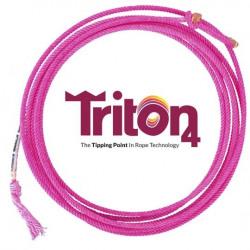 classic_triton_ropes