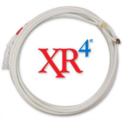 Classic XR4 Rope