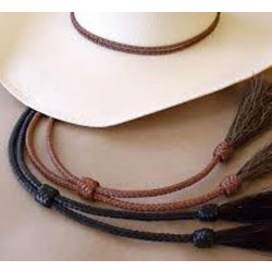 hat_stampede_string_cowboys