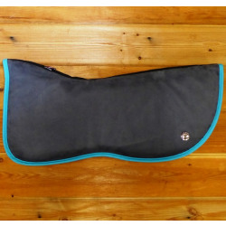 english_saddle_half_pads