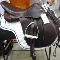 english_saddles
