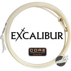 fastbacl_rope_excalibur