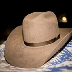 cowboy_hats_felts