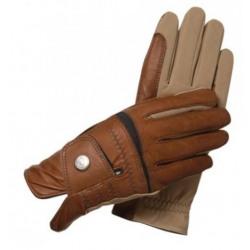 SSG Gloves