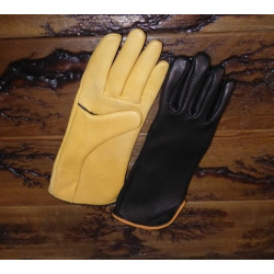 gloves_saddlebarn