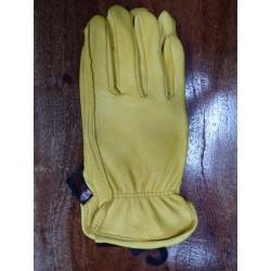 watson_gloves