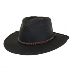 outback_grizzly_hat_1486_brown