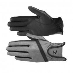Horze Evelyn Breathable Gloves
