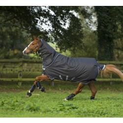 horse_ware_ireland