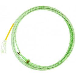 Cactus Hooey Calf Rope