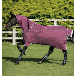 horse_ware_ireland_aabp81_prwi_blanket