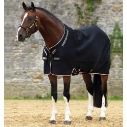 horeware_ireland_acat74_kmsk_horse_cooler