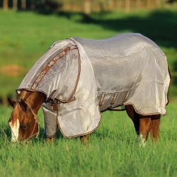 horse_wear_fly_sheets