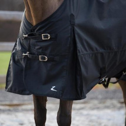 horse_wear_rain_sheet