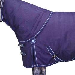 Horse Wear Accessories