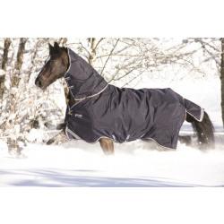 horseware_ireland_aaad93_bdno