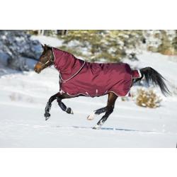 horseware_irland_aaad93_q0ck_turnout_blanket