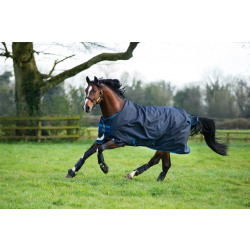 horseware_ireland_amigo_brava_12_original_blanket_navy_with_eclectric_blue