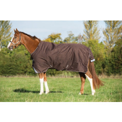 horseware_ireland_amigo_bravo_12_original_blanket_chocolate_and_cream