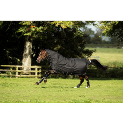 horseware_ireland_amigo_bravo_deluxe_plus_black_with_silver