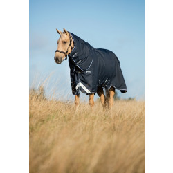 horseware_ireland_turnout_blanket_aarp74_bcsk