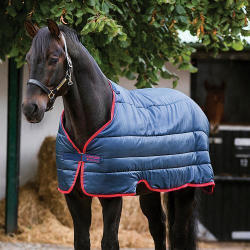 horseware_ireland_vari_layer_system_liner_450g_navy_red