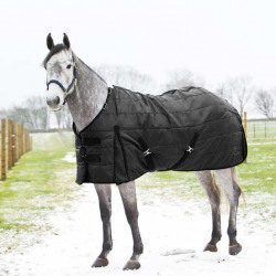 horze_nevada_medium_weight_winter_stable_blanket_200_g_black