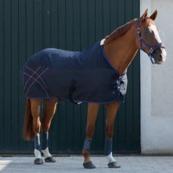 horse_wear
