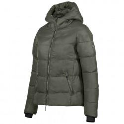Horze Ladies Pippa Down Jacket