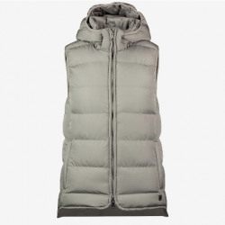 Horze Ladies Ausen Padded Vest