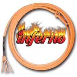 lonestar_inferno_rope