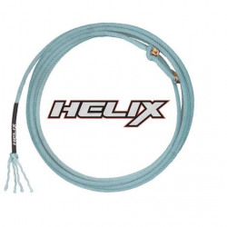 lone_star_ropes_helix