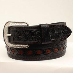 black_tooled_belt
