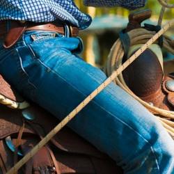 mens_western_wear_jeans_denim