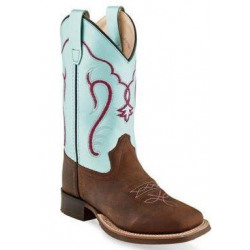old_west_western_boots