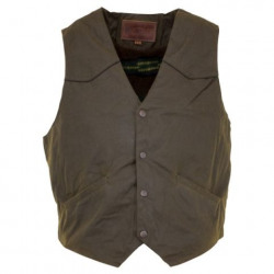 outback_cliff_vest_2155