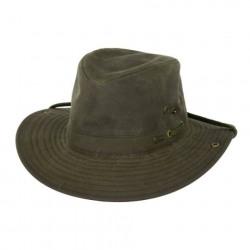 outback_river_guide_hat_1497_sag