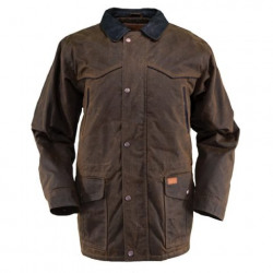 outback_western_outerwear