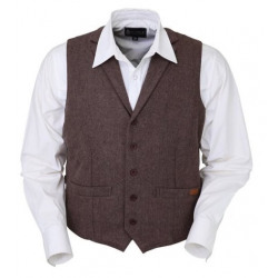 outbacks_jessie_walnut_vest