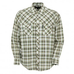 outback_mens_marlow_olive_plaid_long_sleeve_shirt