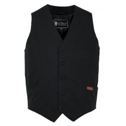 Outback Men's Darwin Vest Black