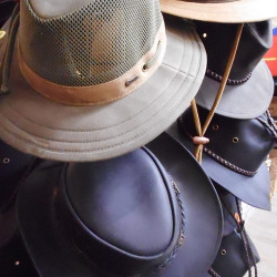 outback_hats