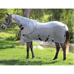 Professional Choice Fly Sheet