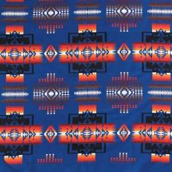 Chief Joseph Pendleton Blanket