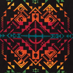 pendleton_legendary_collection