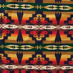 tuscon_colleaction_pendleton_blankets