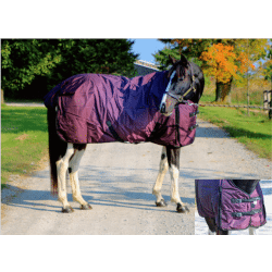 tech_equstrian_winter_horse_blanket_plum