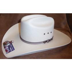 resrscolencole_cowboy_hat