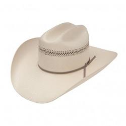 resistol_resrsgngr_western_cowboy_hat